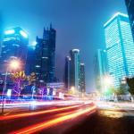 Como construir cidades mais resilientes com o uso da tecnologia