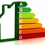 Eficiência energética de residências é investimento para economizar na conta de luz
