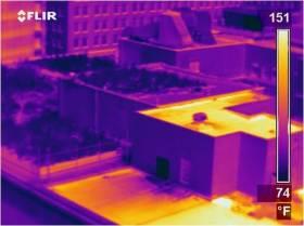 telhado-verde-infravermelho-chicago