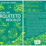 Livro – Manual do Arquiteto Descalço
