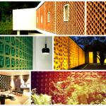 O uso do cobogó na arquitetura bioclimática