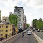 Jardins verticais no Minhocão: Prefeitura de SP busca condomínios interessados na instalação