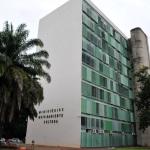 Edifício do Ministério do Meio Ambiente recebe o Selo Procel