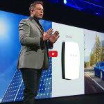 Bateria inovadora promete revolucionar o mercado da energia renovável