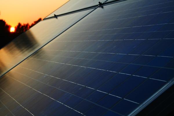 incentivos fiscais para energia solar