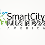 Smart City Business América Congress & Expo:  o maior evento sobre sustentabilidade nas cidades da América Latina