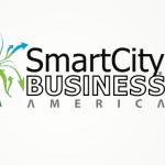 Smart City Business América Congress & Expo:  o maior evento sobre sustentabilidade nas cidades da América Latina