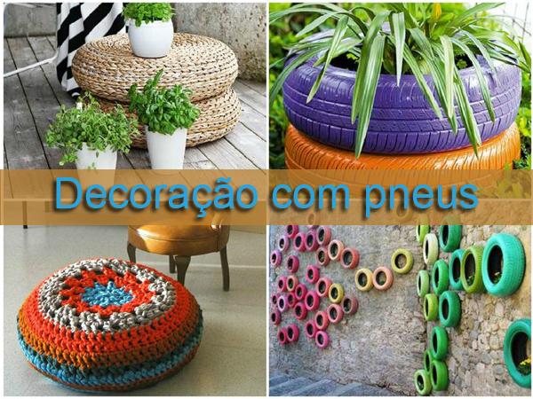 Dicas e fotos de paisagismo e jardinagem para sua casa - Entrepot ceramique decor ...