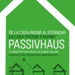 Livro – Da Casa Passiva a Norma Passivhaus: A Arquitetura Passiva em Climas Quentes