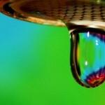 Economia de água em construções sustentáveis