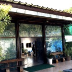 Onda Verde e seus edifícios sustentáveis