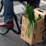 6 razões para o comércio ser amigo do ciclista e apoiar vias cicláveis