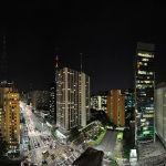 O consumo de energia elétrica nas edificações no Brasil