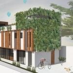 Casa HLC – Valores da Certificação em Residências