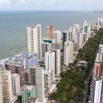 Recife vai adotar selo verde para construções sustentáveis