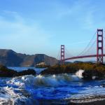Diretora de recursos hídricos da Califórnia conta como estão enfrentado a crise de água