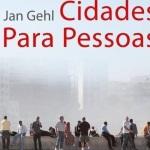 Livro: Cidades para Pessoas
