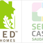 Certificações para residências no Brasil: LEED HOME e Selo Casa Saudável ampliam as opções do mercado