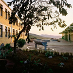 Dunbarton: eleita a escola mais sustentável de 2015