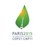 A COP21 e as construções sustentáveis
