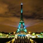 COP21: Países assinam acordo em Paris
