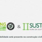 Green Building Brasil Summit Nordeste e II SUSTENCONS