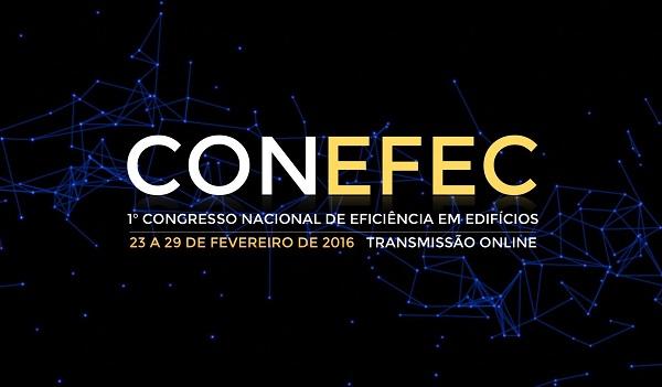 CONEFEC