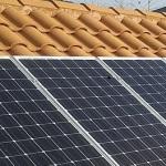 Residências microgeradoras de energia quadriplicaram em 2015