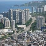 Onu-Habitat disponibiliza documentos sobre sustentabilidade urbana