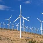 Energia eólica no Brasil alcança novos recordes em Abril