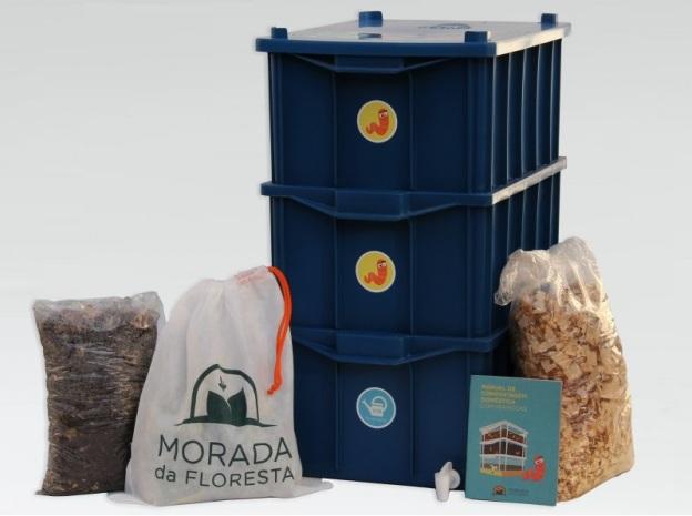 composteira-domestica-minhocario-kit-completo-m