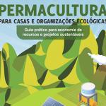 Instituto Pindorama apresenta livro sobre permacultura