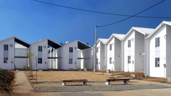 Projetos Gratuitos De Habita 231 227 O Popular De Arquiteto
