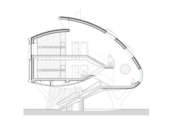 Edificio_Inteligente-Arquitectura-1-Alhaurín_de_la_Torre-Málaga-EZAR