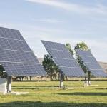 Bahia terá laboratório de certificação de painéis fotovoltaicos