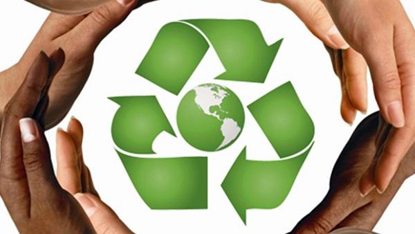 Resultado de imagem para reciclar o lixo