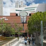 Museu de Arte Moderna de São Francisco reinaugura e deve receber o LEED