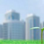 Espaços verdes podem ser ferramenta no combate ao crime