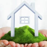 Incentivos fiscais para construção sustentável são previstos em projeto de lei do Senado