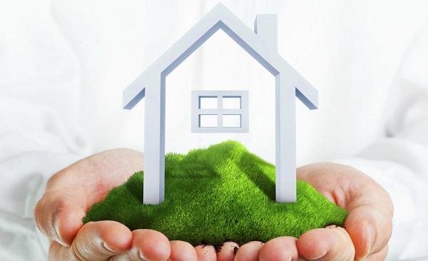 incentivos fiscais para construção sustentável