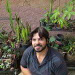 Entrevista com o bioarquiteto Michel Habib Ghattas