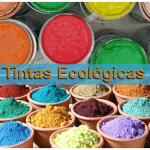 Tinta ecológica: conheça e aplique