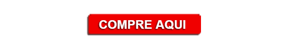 COMPOSTEIRA DOMÉSTICA COMPRAR