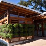 Centro Sustentável na Granja Viana é inaugurado