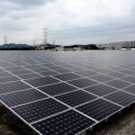 Energia solar no Chile ficou gratuita. Entenda:
