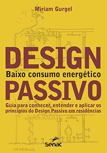 Design Passivo
