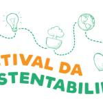 Festival da Sustentabilidade e 2º SILABAS – Simpósio Latino Americano de Bioarquitetura e Sustentabilidade