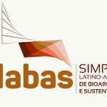 SILABAS – Simpósio Latino-Americano de Bioarquitetura e Sustentabilidade