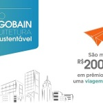 4° Prêmio Saint-Gobain de Arquitetura – Habitat Sustentável