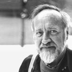 """Bill Mollison: o """"Pai"""" da permacultura"""